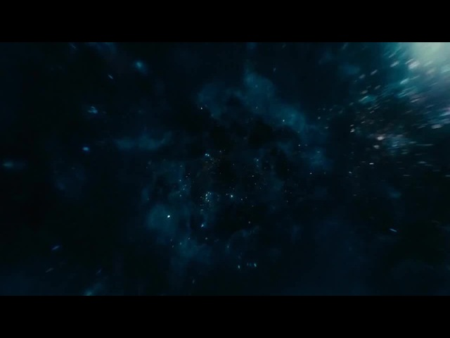 Creation of the world · coub, коуб