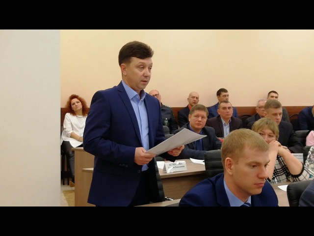 Синхронное снятие показаний электроприборов в Балакове 24-25 февраля 2018 г.