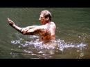 Romasanta / Ромасанта: Охота на оборотня (2004) - Trailer / Трейлер