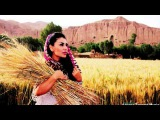 Aryana Sayeed Agar eshq Hamin Ast New Afghan Music 2015