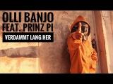#GER Season 19 Olli Banjo feat. Prinz Pi Verdammt lang her