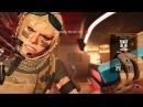 Rainbow Six Siege - Random Moments 74 (Contagious Laughs, Monty Revenge!)
