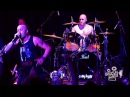 The Exploited - Army Life   Live in Sydney   Moshcam