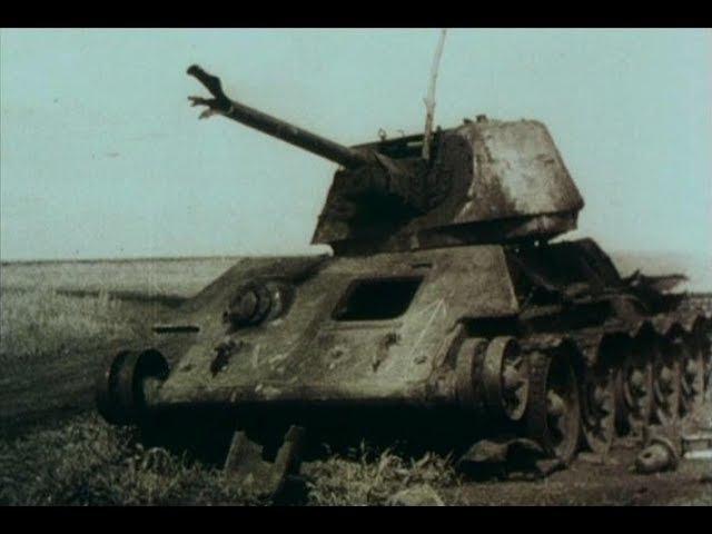 Т-34= ТАК в чем была ПОДСТАВА? ЛОЖЬ-УЧЕНЬЕ СОВДЕПИИ и МАТЬ ЕЕ, ПОВТОРЕНЬЕ. Сообщение №35.