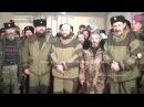 Правда о Плотницком от убитых Дрёмова и … Это скрыли от Путина.