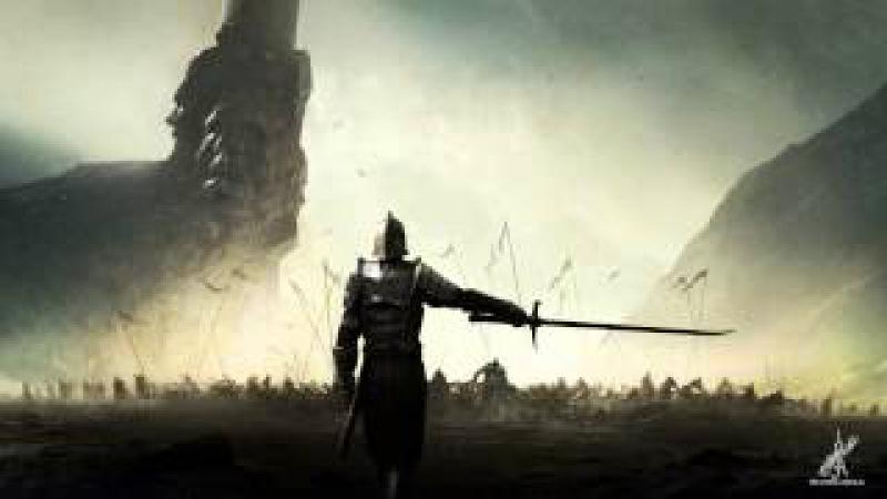 Epic Celtic Battle Music - Battle For Camelot (Tartalo Music)