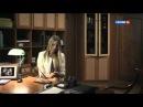 Фильмы 2014 Проверка на любовь 2013 Фильм мелодрама драма