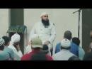 МУХАММАД ХОБЛОС Братья и сёстры вернитесь к Аллаhу ¦ как всегда чётко и ясно объ