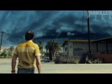 GTA V - The End Of Los Santos 6 Hurricane