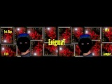 Oh My Boy The Animal Inside Gabriel Ananda Remix C !U !T From Tiesto Set