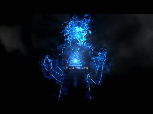 Skan Krale – No Glory (feat. Drama B M.I.M.E)