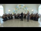 А. Варламов - «Вдоль по улице метелица метёт»