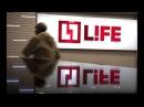 Как Родина кинула телеканал LifeNews или будущее кремлевских пропагандистов