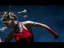 Gioma ViP ♫ Hard Beats ✸ Excellent Music Mix ☆ Edit Video 2017