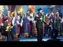 Кубанский казачий хор - Марусенька