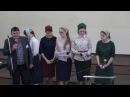 Совхоз воронежский 3 песни