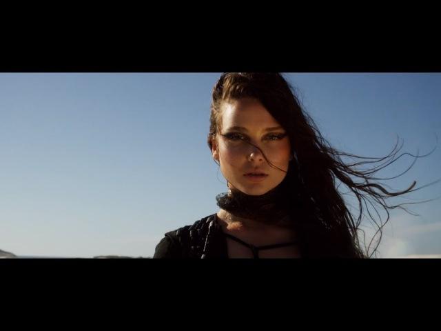 Dani Corbalan - Starting a Fire (Youtube Edit)(Video Edit)