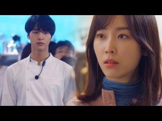 [사랑의 온도] 1회 ~ 8회 이현수(서현진) 감정선 대사 뮤비 /Temperature of Love MV