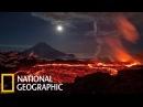 С точки зрения науки Апокалипсис Земли National Geographic HD