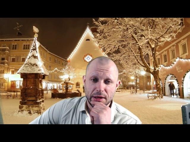 Бесплатный тренинг «Здоровая печень» 2 День.Алексей Маматов