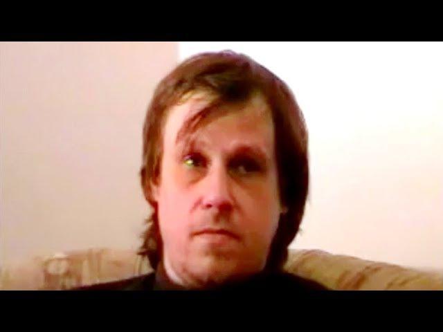 Александр (Искандер) о последних днях Ильи Кормильцева (2007)