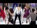 2018 PYEONGCHANG OLYMPIC GALA - Finale - Yuzuru Cut (1)