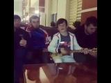 Юсуп Алиев с Братьями👍 Песня бомба