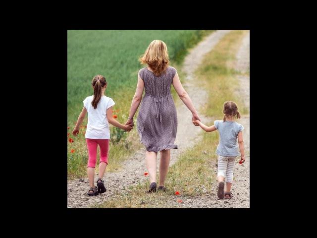 Folge 4 - Krisenvorsorge für den Zusammenbruch - Frauen und Kinder