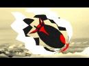 Hańba! - Puste Samoloty oficjalny film muzyczny