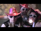 Nauravat Nakit - Lady Gaga (offical video)
