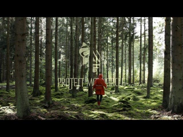 Barrio Lindo 'La Cueva Feat. Chancha vía Circuito' Video (Menoko - Project: Mooncircle, 2014)