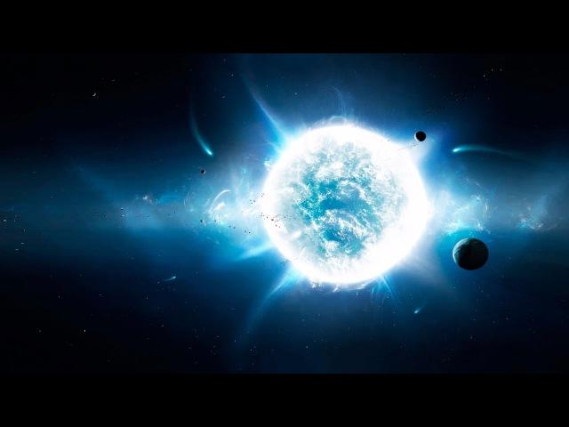 Загадочный Космос | Mysterious Space. Фильм 4. pfufljxysq rjcvjc | mysterious space. abkmv 4.