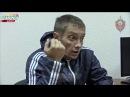 МГБ ЛНР и ДНР задержан ряд диверсантов совершавших теракты на территории Респу