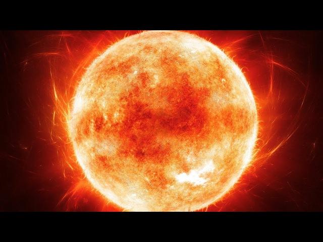Солнце - центр солнечной системы cjkywt - wtynh cjkytxyjq cbcntvs