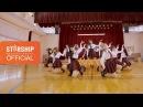 Dance Practice 우주소녀 WJSN 꿈꾸는 마음으로 Dreams Come True