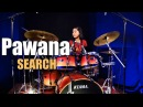 Search Pawana Drum Cover by Nur Amira Syahira