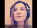 Виктория Черенцова - Свет твоей любви (Кристина Орбакайте)