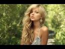 🅿Красивая музыка M Martina KorgStyle -Листья кружатся (Korg Pa 900) Dance