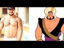 Камеди Клаб 10 лет Блэк Стар 24 03 2017 Black Star Mafia vs Comedy Club