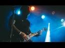 DE LIBERTAS - Чёрная птица (live Бухарест 09.02.18)