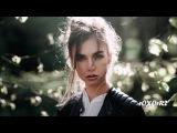 Arilena Ara - Im Sorry (Gon Haziri & Bess Remix)(Extended Lyrics) [Premiere]