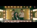 Индийские клипы 2017 remix