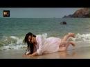 Main Teri Rani Tu Raja Mera Video Song Sunny Deol Juhi Chawla Kumar Sanu Alka Yagnik