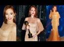 Эльчин Сангу -лучшая международная актриса. Фестиваль DIAFA .