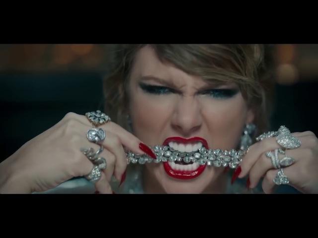 I hate Taylor Swift - Taylor's side Part 2