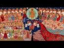 О рае и аде. Святые Отцы Православной Церкви.
