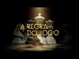 A Regra do Jogo - Don't Wait - Mapei