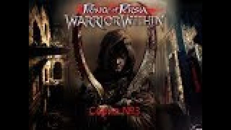 Прохождение Prince of Persia:Warrior Within|Серия №3|Судьбу нельзя изменить
