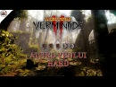Warhammer Vermintide 2 Прохождение Athel Yenlui Геймплей за Рыцаря все тома и гримы Beta