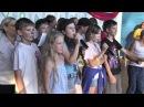 Детский лагерь Журавленок готов к летнему сезону